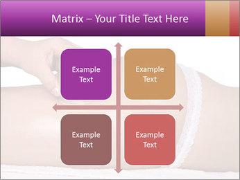 0000080796 PowerPoint Template - Slide 37