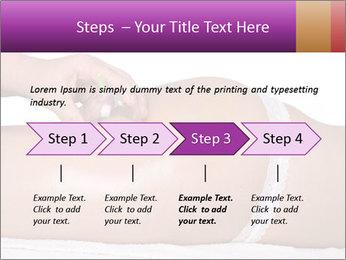 0000080796 PowerPoint Template - Slide 4