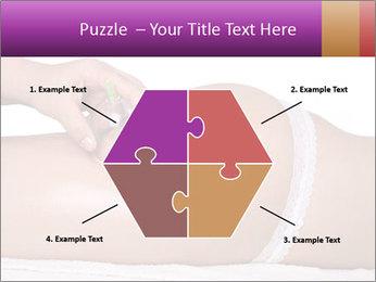 0000080796 PowerPoint Template - Slide 40