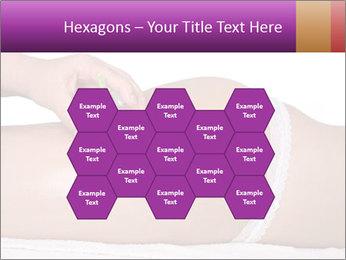 0000080796 PowerPoint Template - Slide 44