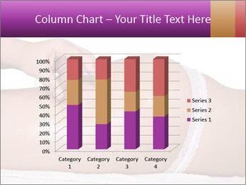 0000080796 PowerPoint Template - Slide 50