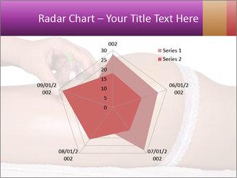 0000080796 PowerPoint Template - Slide 51