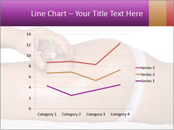 0000080796 PowerPoint Template - Slide 54