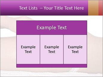 0000080796 PowerPoint Template - Slide 59