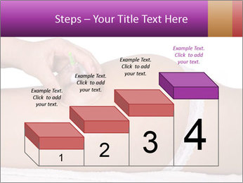 0000080796 PowerPoint Templates - Slide 64