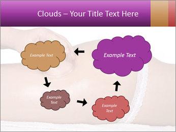 0000080796 PowerPoint Template - Slide 72