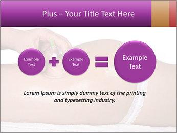 0000080796 PowerPoint Template - Slide 75