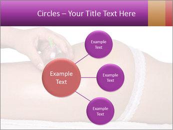 0000080796 PowerPoint Template - Slide 79