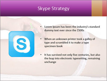 0000080796 PowerPoint Template - Slide 8