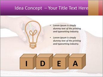 0000080796 PowerPoint Template - Slide 80