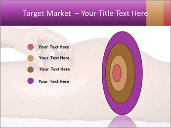 0000080796 PowerPoint Template - Slide 84