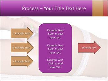 0000080796 PowerPoint Template - Slide 85