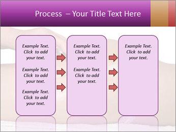 0000080796 PowerPoint Template - Slide 86