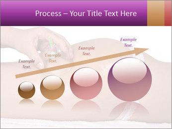 0000080796 PowerPoint Template - Slide 87