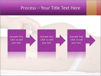 0000080796 PowerPoint Templates - Slide 88