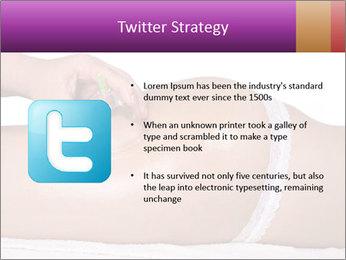 0000080796 PowerPoint Template - Slide 9