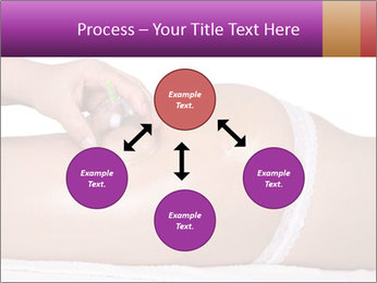 0000080796 PowerPoint Templates - Slide 91