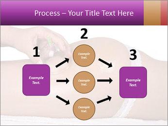 0000080796 PowerPoint Template - Slide 92