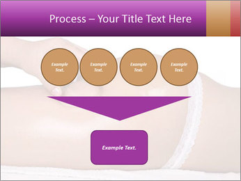 0000080796 PowerPoint Templates - Slide 93