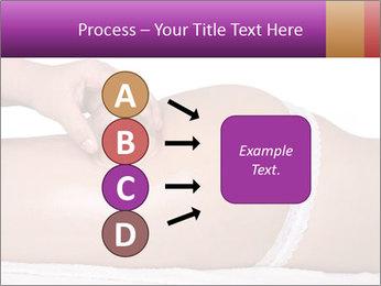 0000080796 PowerPoint Template - Slide 94