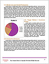 0000080796 Word Templates - Page 7