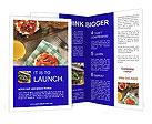 0000080797 Brochure Template