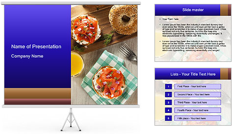 0000080797 PowerPoint Template