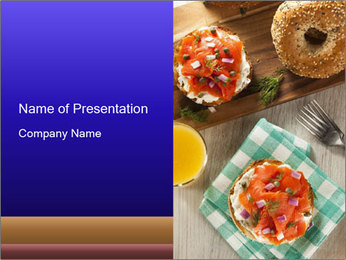 0000080797 PowerPoint Templates - Slide 1