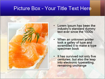 0000080797 PowerPoint Templates - Slide 13