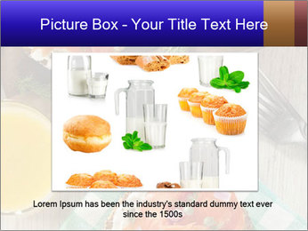 0000080797 PowerPoint Templates - Slide 16
