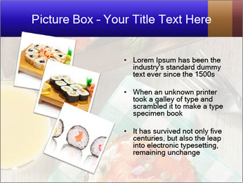 0000080797 PowerPoint Templates - Slide 17