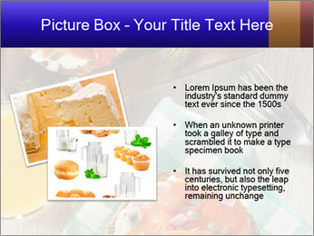 0000080797 PowerPoint Templates - Slide 20