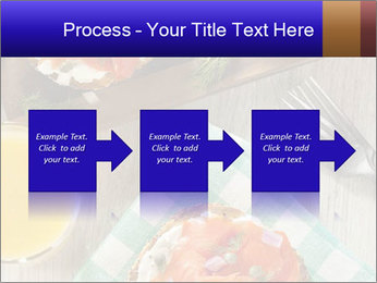 0000080797 PowerPoint Templates - Slide 88