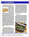 0000080797 Word Template - Page 3