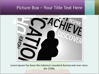 0000080798 PowerPoint Template - Slide 15