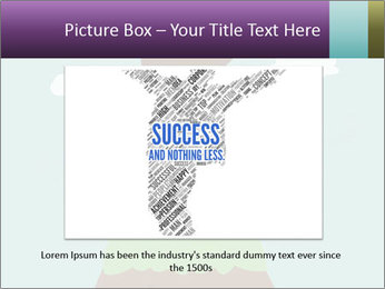 0000080798 PowerPoint Template - Slide 16