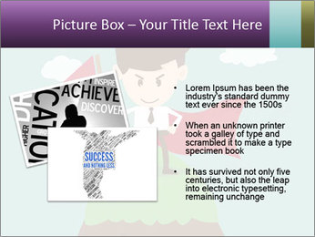 0000080798 PowerPoint Template - Slide 20