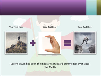 0000080798 PowerPoint Template - Slide 22
