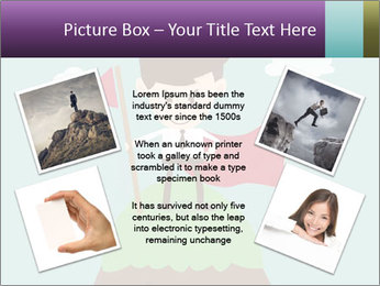 0000080798 PowerPoint Template - Slide 24