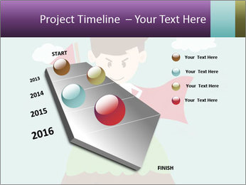 0000080798 PowerPoint Template - Slide 26