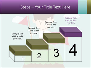 0000080798 PowerPoint Template - Slide 64
