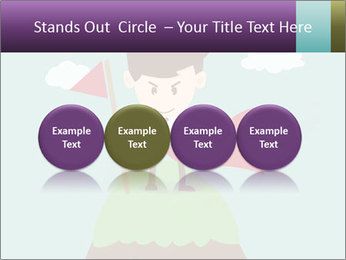 0000080798 PowerPoint Template - Slide 76