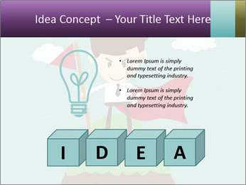 0000080798 PowerPoint Template - Slide 80