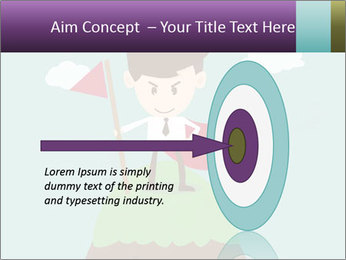 0000080798 PowerPoint Template - Slide 83