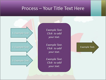 0000080798 PowerPoint Template - Slide 85