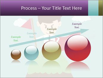 0000080798 PowerPoint Template - Slide 87