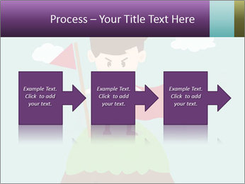 0000080798 PowerPoint Template - Slide 88