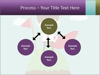 0000080798 PowerPoint Template - Slide 91