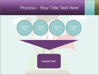 0000080798 PowerPoint Template - Slide 93