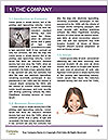 0000080798 Word Template - Page 3